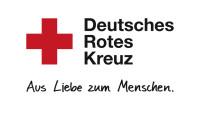 Aus Liebe zum Menschen-Deutsches Rotes Kreuz