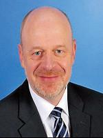 Feucht, Gerhard