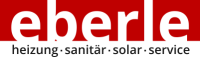 Eberle Firmenlogo
