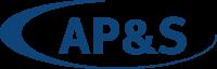 AP&S International GmbH