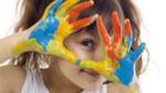 KinderKunstWorkshop