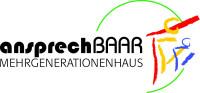 Logo ansprechBAAR