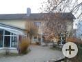 Evangelischer Kindergarten Villa Sonnenschein