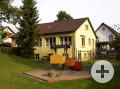 Kindergarten Aufen