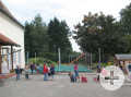 Kindergarten Pfohren