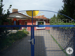Kindergarten St.Elisabeth