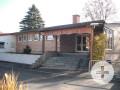 Kindergarten St.Ruchtraud