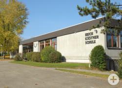 Erich Kaestner-Schule