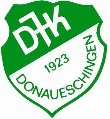 DJK Logo