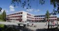 Fuerstenberg-Gymnasium