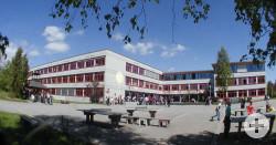 Fürstenberg-Gymnasium