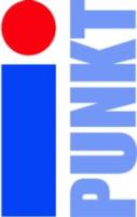 i-punkt immobilien GmbH