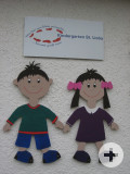 Kindergarten St. Lioba