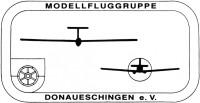 Modellfluggruppe Donaueschingen