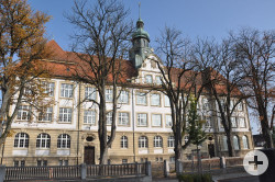 Heinrich-Feurstein-Schule
