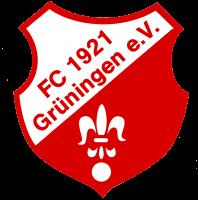 FC 1921 Grüningen