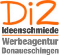 Logo Di2 Ideenschmiede
