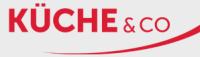 Logo Küche&Co