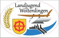 Logo Laju Wolterdingen