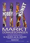 Hobby&Kunst Markt