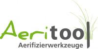 Aeritool GmbH