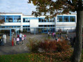 Grundschule Pfohren