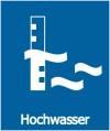 Link zur Hochwasserinformation