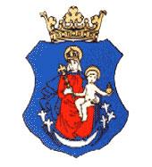Wappen Vác