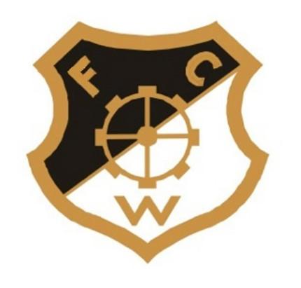 FC Wolterdingen