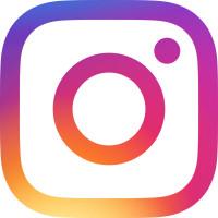 Instagram_Logo; Bild: Instagram