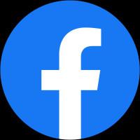 fb-Logo; Bild: facebook