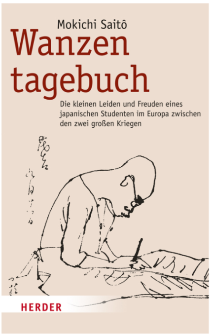 Wanzentagebuch_von_Mokichi_Saito___ISBN_978-3-451-30523-8___Sachbuch_online_kauf