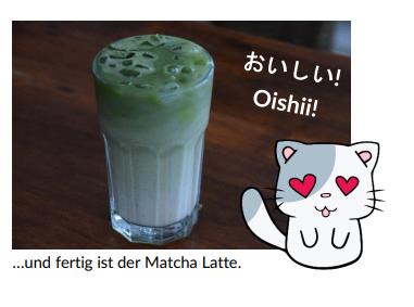 Matcha_Latte.pdf