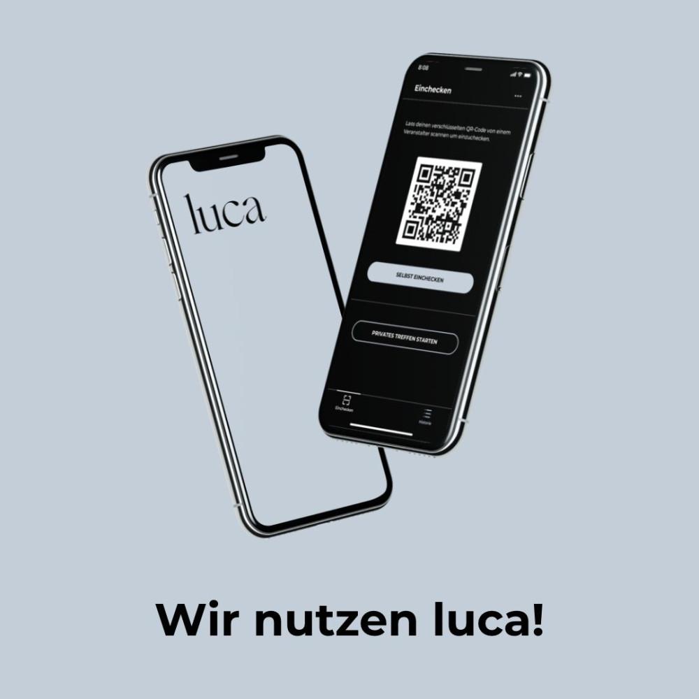 Wir_nutzen_luca