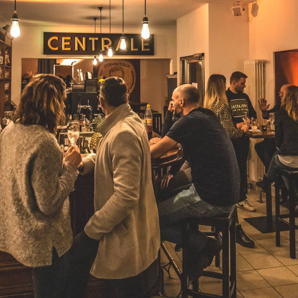 Centrale_Bar