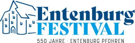 Entenburg Festival