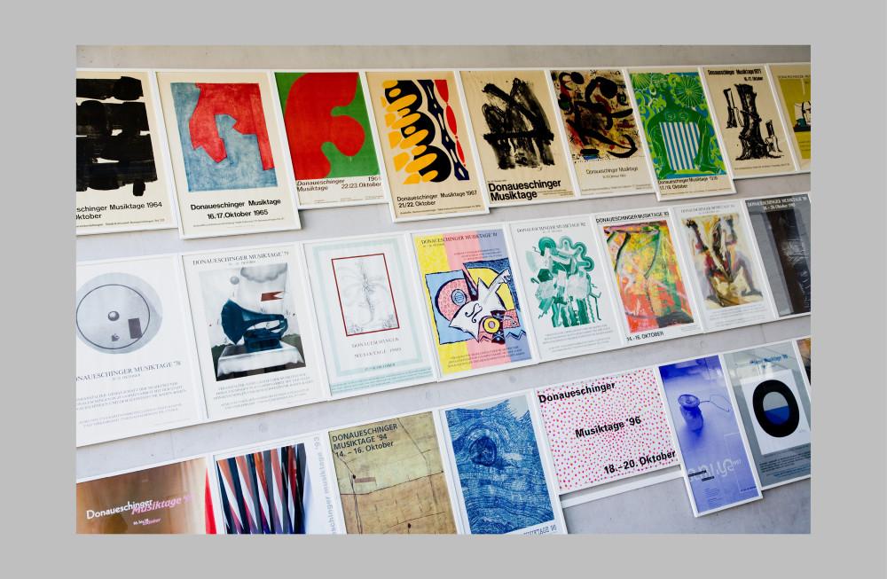 Kachel_Merchandising_Plakate_ab_1960