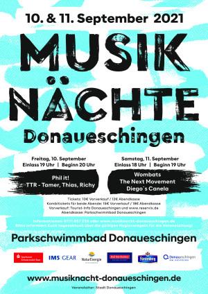 Musiknaechte_2021_01_plakat_a3_web
