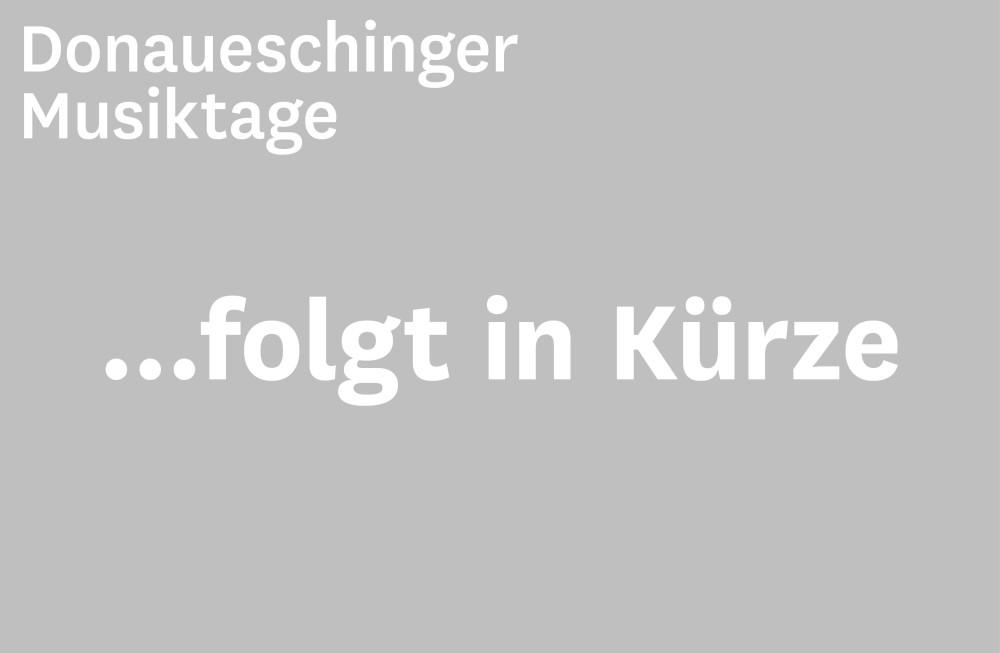 Kachel_Merchandising_folgt_in_Kuerze